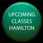 button-green-hamilton