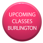 button-pink-burlington